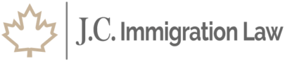 J.C. Immigration Law